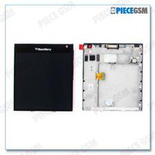 Ecran LCD vitre Tactile pour Blackberry passeport Tournevis