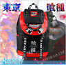 Tokyo Ghoul Ken Kaneki Travelling Backpack Student Shoulder Bag Present