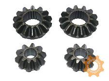 Peugeot 106/205/206/207 MA Getriebe Planet Getriebesatz (14mm Stecker)