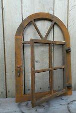 Stallfenster Fenster Gussfenster Gußeisenfenster Eisenfenster Garagenfenster Neu