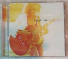 """C'MON, C'MON by SHERYL CROW (CD, 2002 - USA - A&M) BRAND NEW, """"FACTORY SEALED"""""""