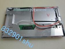 LCD digitizer screen for BMW E53 X5 NAVIGATION SHARP LQ065T9BR51U GPS panel SHU8