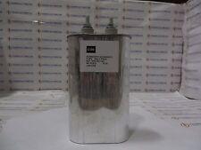 SCRN253R-F Film Capacitors 5uF 2000V Case D