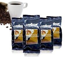 1200 lavazza espresso point CREMA E AROMA ORIGINALI capsule caffe caffè cialde