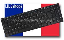 Clavier Français Original Pour Medion Akoya S6611T MD98547 MD98548 NEUF