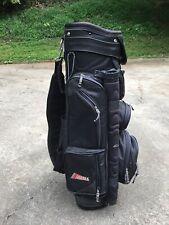 Datrek Cart Bag With 14 Way Divider
