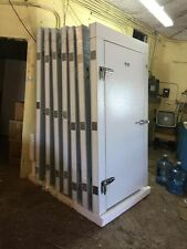 Custom Built Walk In Coolers Replacement Doors Fittall Makes And Ship Free $1295