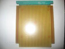 Japan Standard Size Extender Board Riser 22X1 Sony Kenwood Yaesu JRC KIT FORM