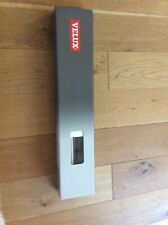 Velux Blackout Blind Electronically Operated to fit window GGLCK04 - 3 Available