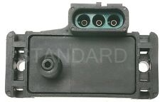 NEW AS17 replace Standard Manifold Absolute Pressure Sensor