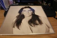 Bread and Roses [LP] by Judy Collins (Vinyl, Elektra Entertainment)