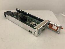 EMC 303-086-101B 4GB Fibre SLIC04 Fiber Channel Interface Module Dell
