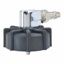Mityvac MVA804 Pressure Bleed Adapter  45mm Thread