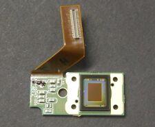 Gopro Hero 4 Black Lens CCD Sensor Part Action Camera Replacement Part DH6072