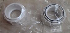 2 Inch Threaded Union Fitting for Pumps on pools and spas/hot tubs - new