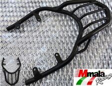 ***MMALA-RACING*** DUCATI SCRAMBLER PORTAPACCHI alu ((( aluminium rack