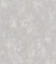 2,68 €/qm / Rasch Tapete Lucera / 609127 / Beton Betonoptik Braun-Grau Taupe
