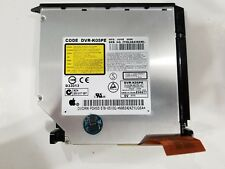"""Genuine Apple iMac 17"""" 17in. DVD-RW Super Drive w/ Caddy + Cable DVR-K05PA PDK05"""