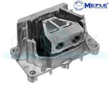 Meyle Delantero O Trasero Soporte de montaje del motor 034 030 0007