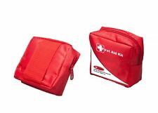 Compact First Aid Kit WNL FAK2175 American Red Cross OSHA