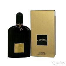 Tom Ford Black Orchid Eau de Parfum 3.4 fL.Oz