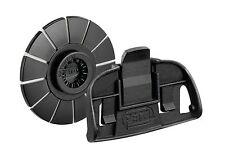 Petzl E93001 ADAPT Kit for Mounting TIKKA Type Headlamp Onto A Helmet NEW
