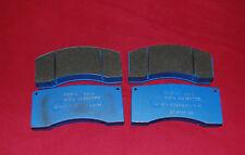 Bremsbeläge vorne für FERRARI F355 - Front Brake Pad Set - ET-Nr  70000874