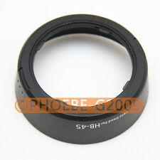 HB-45 Lens Hood for NIKON AF-S DX 18-55mm f/3.5-5.6G VR