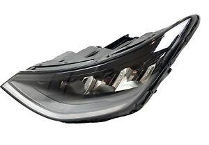 2020-2021 OEM Hyundai Sonata Full LED Headlight Left Driver Side 92101L0100