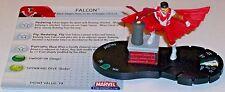 FALCON #030 #30 Captain America HeroClix