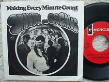 Spanky And Our Gang  Making Every Second Count / If You Could Only See Me USA 45
