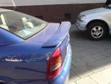 Heckspoiler für Opel Astra 2 G 98-05 Limo/Coupe Spoiler GRUNDIERT Tuning-Palace