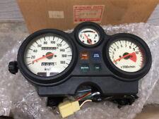 Kawasaki 1988-90 AR125 R Speedometer / Tachometer SET 25001-1643 /// NEW