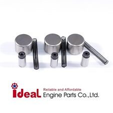 """New"" Repair kits for Starter Clutch Kawasaki KLE500 91~07 Twister ER500 97~06"