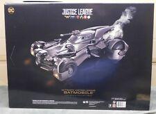 Justice League Movie Ultimate Batmobile 1/10 RC Vehicle