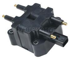 BWD Automotive E423 Ignition Coil