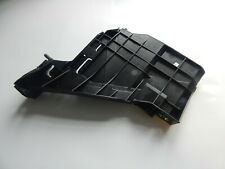 New Genuine Audi S5 A5 RS5 Off Side Front Headlamp Mount 8T0941454A
