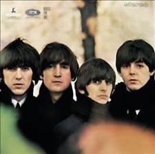 Beatles For Sale von The Beatles (2012)