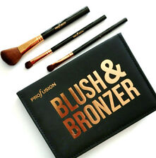 Profusion Trendsetter Blush & Bronzer Palette  4 blush 2 highlighters 2 bronzers