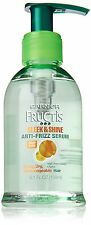 Garnier Hair Care Fructis Sleek & Shine Anti-frizz Serum 5.1 Oz