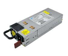 SAMSUNG PSSF751202B SUPERMICRO PWS-750P-1R 750W 80+ PLATINUM POWER SUPPLY UNIT