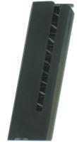 Astra Model 3000 - 300 .32 ACP 7 Round Rd Blued Steel Magazine Triple K 462M