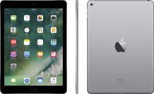 NEW Apple iPad Air 2 - 128GB - Wi-Fi + Cellular...