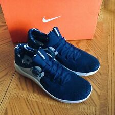 f7ae61a824d8 Men's Penn State Nittany Lions NCAA Shoes for sale | eBay