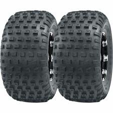 145/70-6 P319 2-Ply Ocelot Atv Sport Non-Directional Tires (Set Of 2)