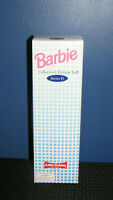 1995 Barbie Little Debbie Series II Collector's Edition Doll