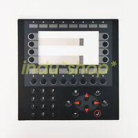 Beijer Mitsubishi Membrane Keypad Beijer MAC E600 MAC-E600 E 600 MACE600 HD87 YD