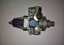 Druckregler Druckbegrenzungsventil passend Deutz Steyer Fendt Verg. 9753034730