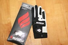 Ektelon Racquetball Glove Airo, One Only, Right Hand size Us Mens S