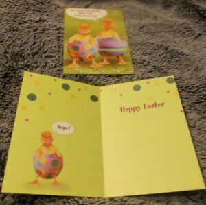 Easter - Leanin' Tree Greeting Cards